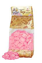 Безе рожеве, 300г