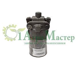 Бендикс РПД ЮМЗ, Д-65 корпус грузов Д25-С12