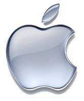 Уроки по работе с Mac OS X