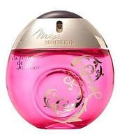 Парфюмерная вода Boucheron Miss Boucheron 100 ml edp