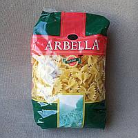 Макароны Бантики из твердых сортов пшеницы, 500 г