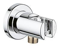 Подключение для душевого шланга Grohe Relexa (28628000)