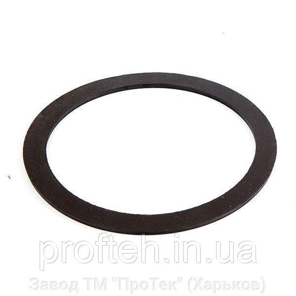 Прокладка крышки  автоклава с термостойкой резины HousePro