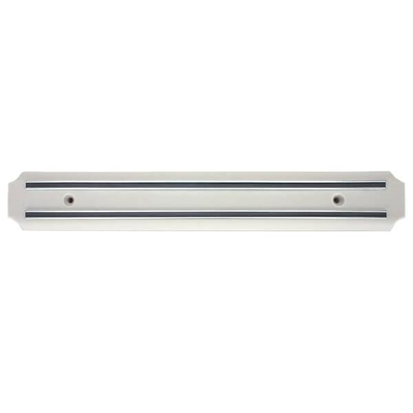 Магнитная планка для ножей 38 см Mаеstro MR-1441-38