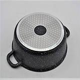 Посудный набор Benson BN-313, фото 4