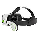 Очки виртуальной реальности Bobo VR Z4, фото 2
