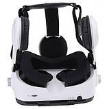 Очки виртуальной реальности Bobo VR Z4, фото 7