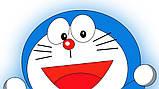 Антигравитационная машинка Doraemon 3199, фото 3