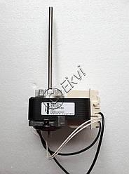 Мотор для термопроцессора Softcooker Y09/WI-FOOD Sirman