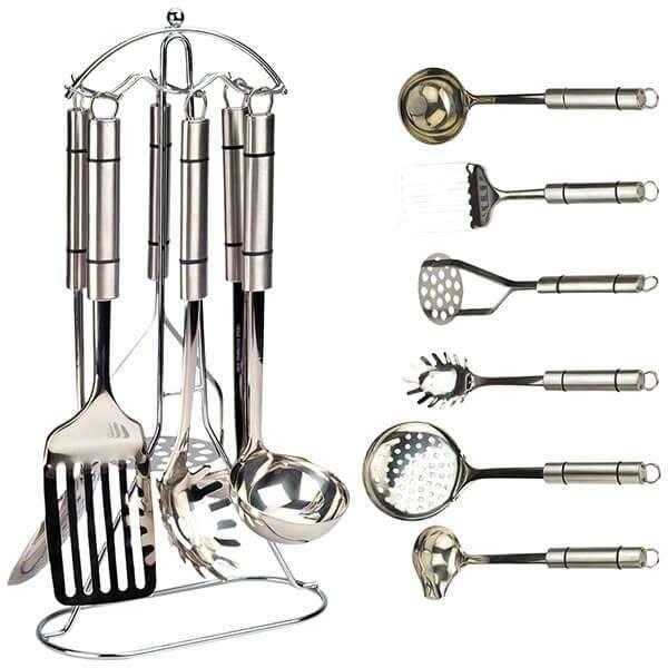 Набір кухонного приладдя Maestro MR-1542