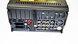 Магнитола автомобильная 2DIN 6511 Android GPS, фото 2