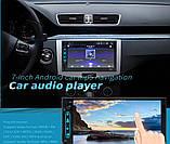 Магнитола автомобильная MP5 2DIN 6503-SU Android GPS, фото 6