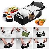 Апарат для приготування суші Perfect Roll Sushi, фото 2
