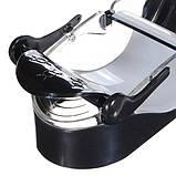 Апарат для приготування суші Perfect Roll Sushi, фото 3