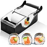 Апарат для приготування суші Perfect Roll Sushi, фото 8