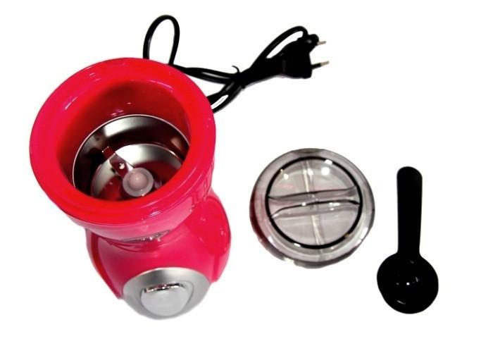 Подрібнювач кави Promotec PM-593 280W