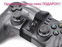 Безпровідний джойстик-геймпад ZM-X6