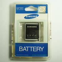 Samsung Аккумуляторная батарея Samsung U700 (1000mAh)