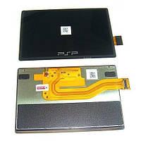 Sony Дисплей PSP GO