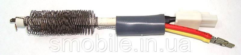 Оборудование Нагревательный элемент фена LAKEY 850D 852D+ 862