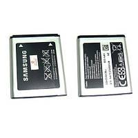 Samsung Аккумуляторная батарея Samsung G610 J600 L600 M600 (оригинал 100%)