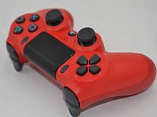Джойстик безпровідний Sony PS4