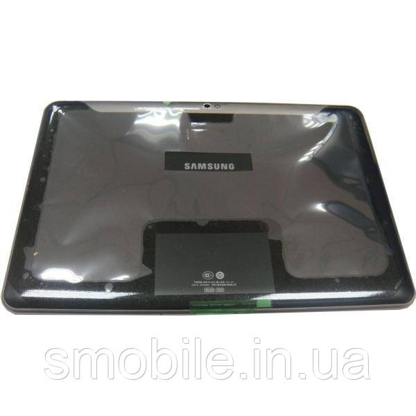 Samsung Корпус Samsung P7510 Galaxy Tab 10.1 черный