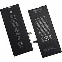 Apple Аккумуляторная батарея iPhone 6S Plus (оригинальные комплектующие)