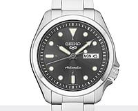 Мужские часы  Seiko SRPE51