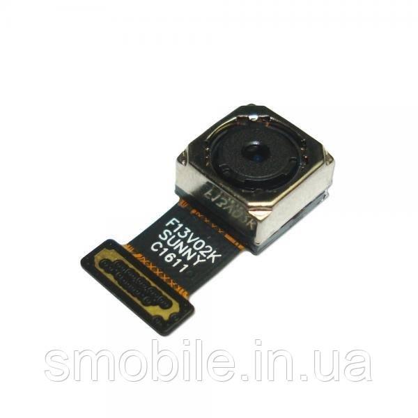 Meizu Камера основная Meizu M3 Note (оригинал Китай)