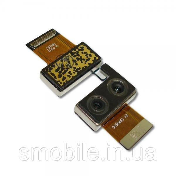 Huawei Камера основная Huawei Nova 2 - модуль с двумя камерами (оригинал Китай)