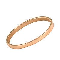 Золотые обручальные кольца 585
