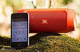 Колонка JBL Charge2+ беспроводная портативная bluetooth аккустика, фото 5