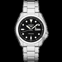Мужские часы  Seiko SRPE55 SRPE55K1