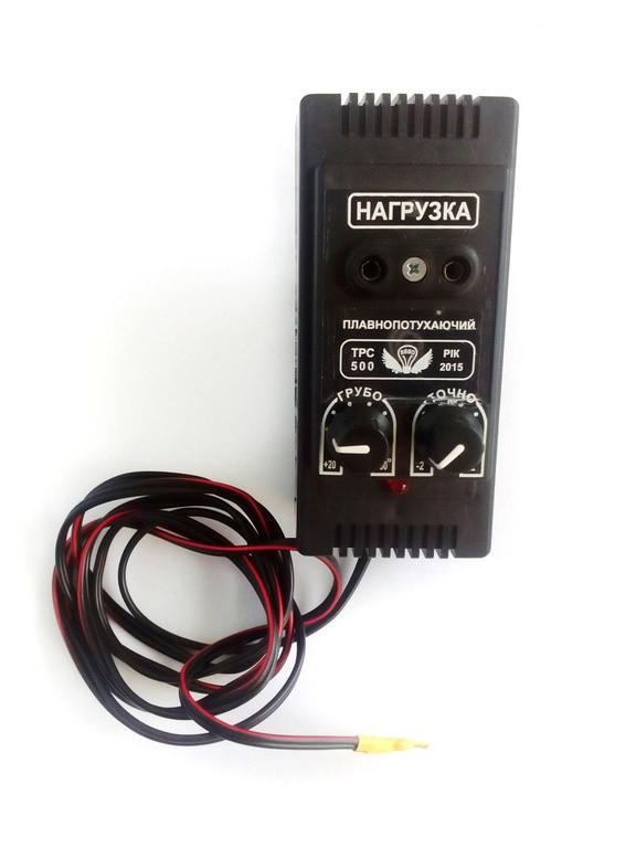 Терморегулятор для инкубатора (электронный, аналоговый) цена