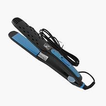 Выпрямитель Promotec PM-1232 для волос керамический 50 Вт