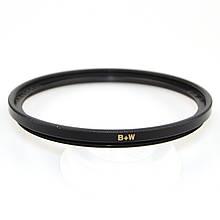 Світлофільтр B+W 010 UV-Haze MRC 58mm Уцінка / в магазині