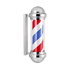 LED-лампа Barber Pole 75см