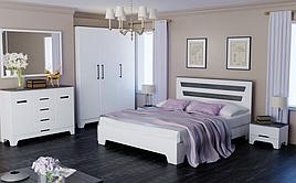 Спальня Неман «Елен»