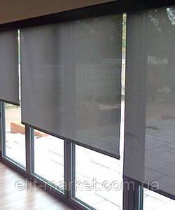 ролеты на балкон