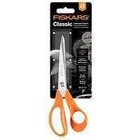 Універсальні ножиці Fiskars S90 1001539, фото 1