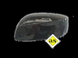 Кришка дзеркала ліва Subaru Outback, Legacy, Impreza, Forester, XV - USA (Signeda) 91036AL12APFM