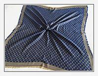 Платок Louis Vuitton кашемир, фото 1