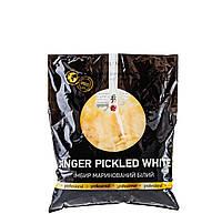 Білий імбир маринований Laiwu Taifeng Foods Co., LTD 1000 г