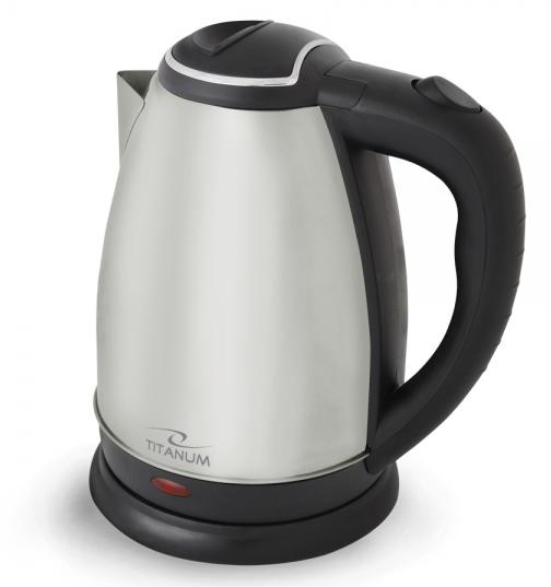 Чайник Esperanza Titanum TKK001I Roraima 1,8L