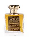 Тестер женский Roja Parfums Enigma EDP, 50 мл, фото 2