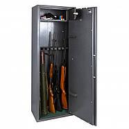 Оружейный сейф MAXI 7PM, фото 2
