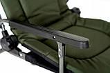 Кресло рыбацкое Электростатик F5R P, (024-0001), фото 2