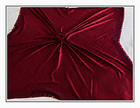 Хустка Louis Vuitton кашемір шерсть, фото 1
