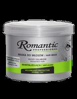 Маска Romantic Proffesional Anti-Aging (Антивіковий) - 500 мл.
